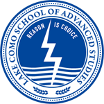 logo_lake_como_school-s