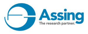 logo_assing_2017