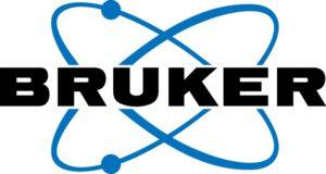 logo_bruker-2