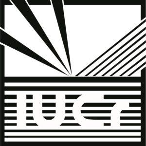 logo_iucr1