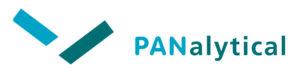 logo_panalytical