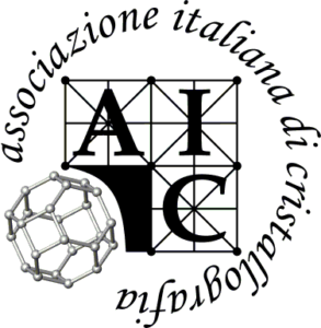 nuovo-logo1